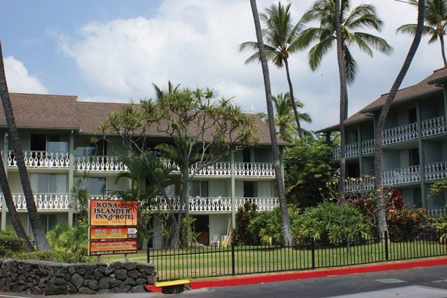 One Week Tour Details Hawaiivacations Com